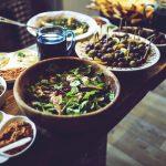 Cele mai bune alimente de vara
