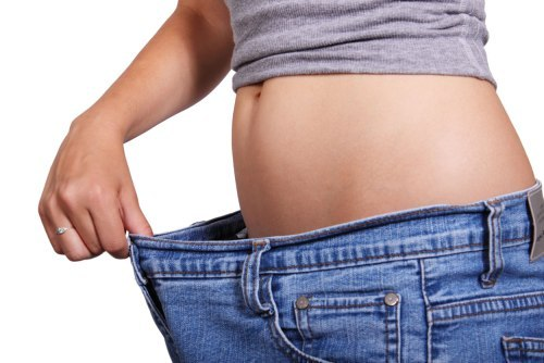 dieta fara carbohidrati meniu