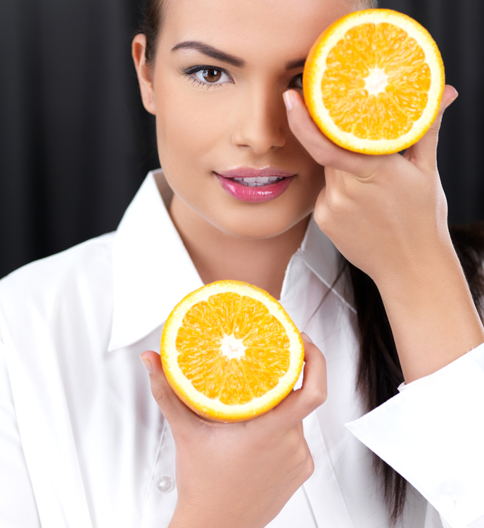http://localhost/femeia/wp-content/uploads/2013/07/01/11-152.png