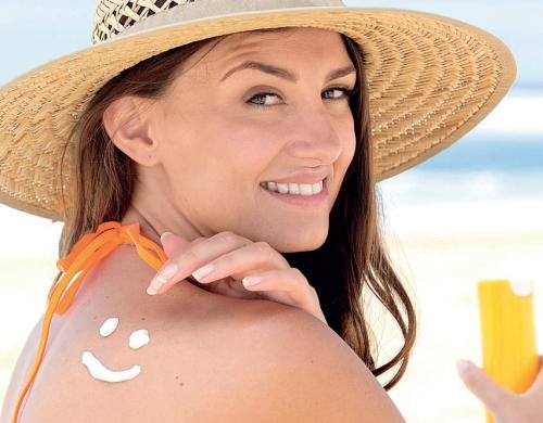 Q&A: Cum ai grija de pielea ta vara