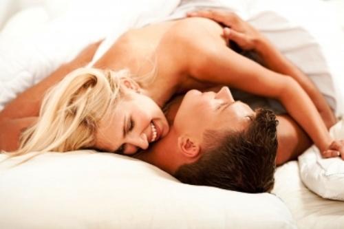 Despre viata sexuala cuplu