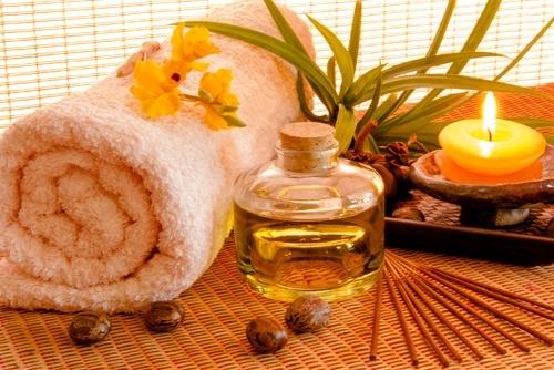 Cosmetice naturale facute in casa