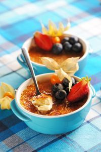http://localhost/femeia/wp-content/uploads/2013/07/13/creme-brulee-2.jpg