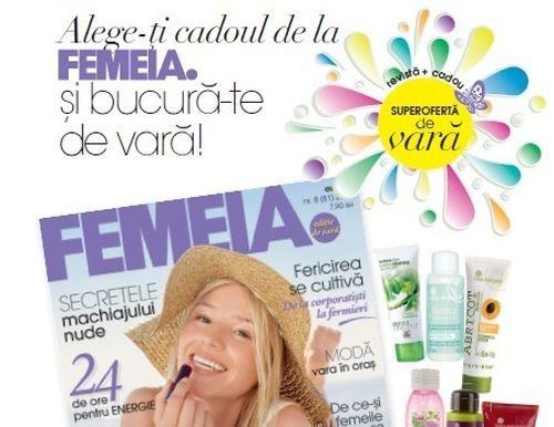 http://localhost/femeia/wp-content/uploads/2013/07/23/coperta-femeia-august-produse-medie.jpg