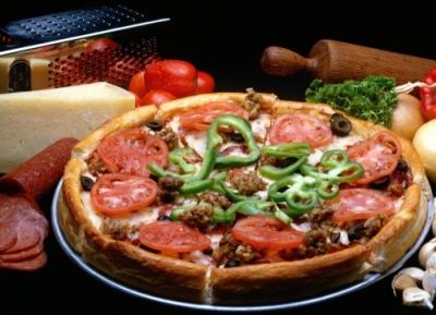 http://localhost/femeia/wp-content/uploads/2013/07/25/pizza-art.jpg