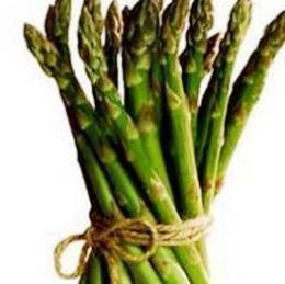http://localhost/femeia/wp-content/uploads/2013/07/30/asparagus.jpg