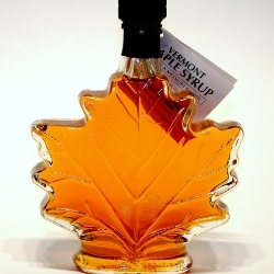http://localhost/femeia/wp-content/uploads/2013/07/31/final-maple-syrup-leaf-8-5oz-jar-1.jpg