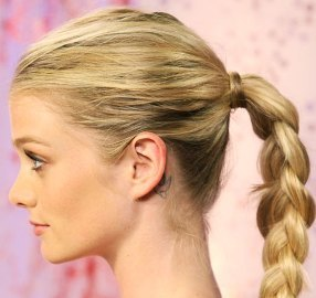 http://localhost/femeia/wp-content/uploads/2013/07/31/ponytail-hairstyles-04.jpg