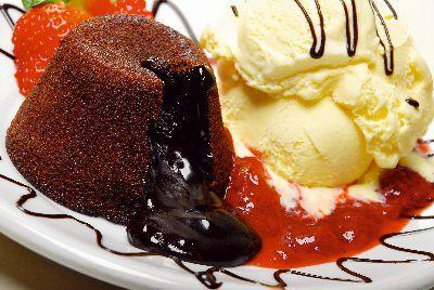 http://localhost/femeia/wp-content/uploads/2013/07/31/vulcan-ciocolata-medei.jpg