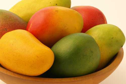 cate calorii au fructele