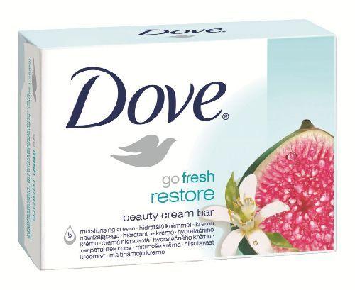 http://localhost/femeia/wp-content/uploads/2013/08/07/sapun-dove-go-fresh-28100g-29-3-2c62-lei-resizemedie.jpg