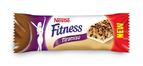 http://localhost/femeia/wp-content/uploads/2013/08/08/nestle-fitness-tiramisuic1.png