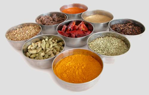 Remedii nestiute cu seminte