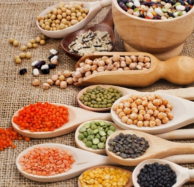 http://localhost/femeia/wp-content/uploads/2013/08/15/foods-to-cure-insomnia-legumes.jpg