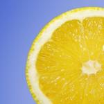 Totul despre vitamina C