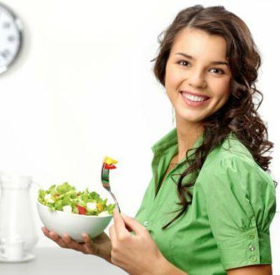 http://localhost/femeia/wp-content/uploads/2013/09/04/dieta-20creatorului.jpg