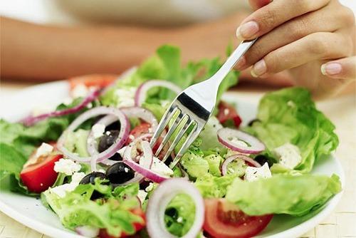 http://localhost/femeia/wp-content/uploads/2013/09/04/dieta-boli-hepatice.jpg