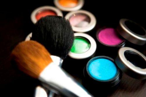 Cele mai periculoase produse cosmetice