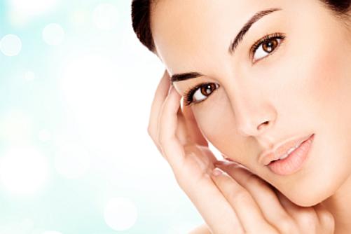 6 masti ideale pentru pielea matura