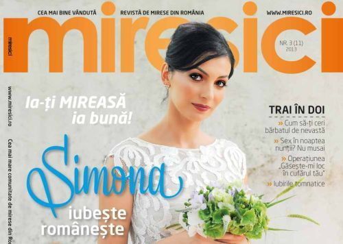 http://localhost/femeia/wp-content/uploads/2013/09/16/cover-miresici-medie.jpg