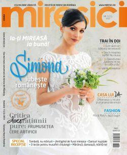 http://localhost/femeia/wp-content/uploads/2013/09/16/cover-miresici.jpg