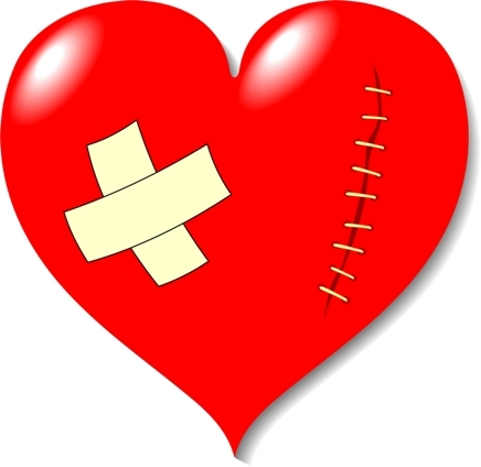 http://localhost/femeia/wp-content/uploads/2013/09/24/bigstock-wound-on-heart-from-love-1242267.jpg