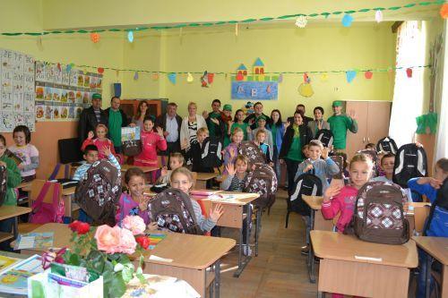 http://localhost/femeia/wp-content/uploads/2013/09/25/scoala-foto-2.jpg