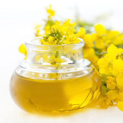 http://localhost/femeia/wp-content/uploads/2013/09/26/rapeseed-oil.jpg