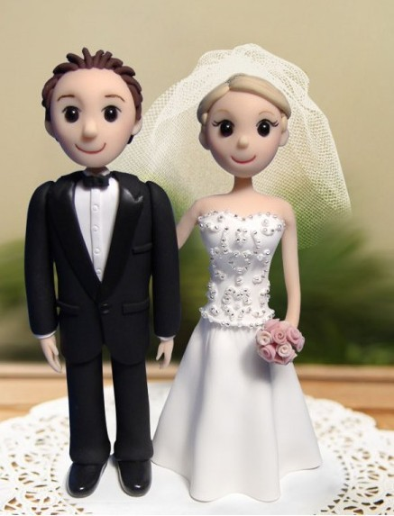 http://localhost/femeia/wp-content/uploads/2013/09/29/cake-toppers-unique-and-funny-wedding-cake-toppers-wct038.jpg