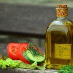 4 uleiuri binefacatoare si cum le folosesti