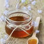 Tratamente naturale cu miere
