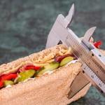 De ce nu-ti iese dieta