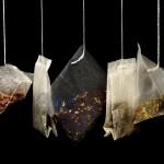 11 utilizari noi pentru ceai