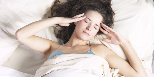 Hormonii dau dureri de cap