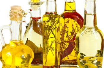 http://localhost/femeia/wp-content/uploads/2013/10/01/flavored-cooking-oils.jpg
