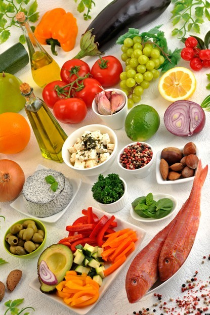 http://localhost/femeia/wp-content/uploads/2013/10/07/mediterranean-diet-food-security-facebook.jpg