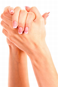 http://localhost/femeia/wp-content/uploads/2013/10/07/nailsart1.png