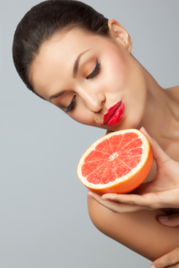 http://localhost/femeia/wp-content/uploads/2013/10/10/grepfruit-art1.png