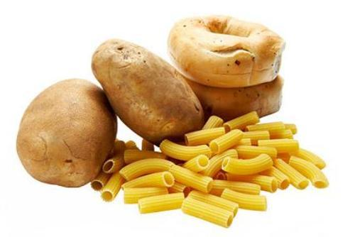 http://localhost/femeia/wp-content/uploads/2013/10/11/carbohidrati-2.jpg