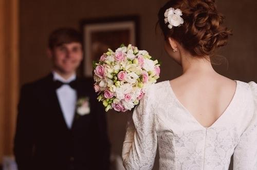 Nunta noastra, petrecerea noastra