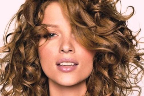 femeia/wp-content/uploads/2013/10/22/haircuts-spring-summer-2013-3.jpg