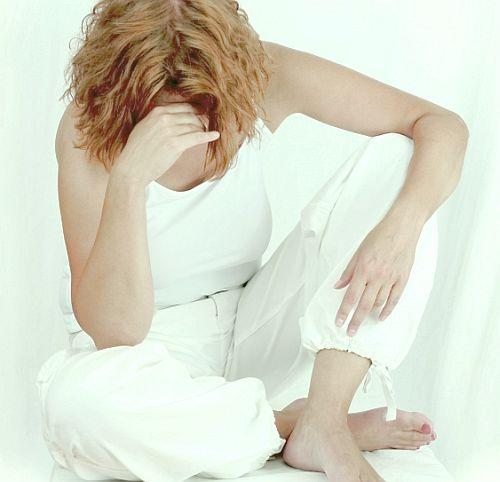 http://localhost/femeia/wp-content/uploads/2013/10/24/1-247.jpg
