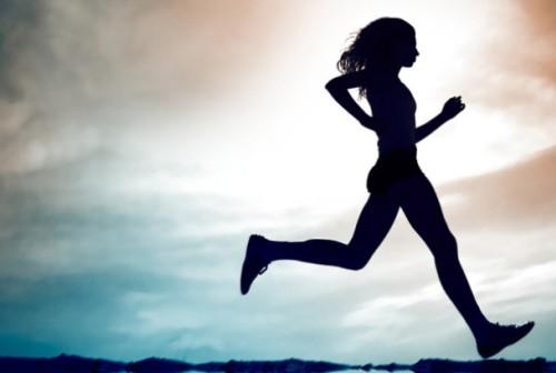 10 motive sa te apuci de alergat