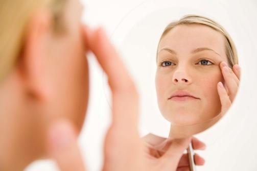 Vitaminele care vindeca acneea