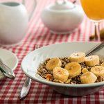 Dieta hipocalorica. Sfaturi si strategie pentru cea mai buna dieta