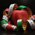 Dieta de 14 zile. Cea mai buna dieta de vara