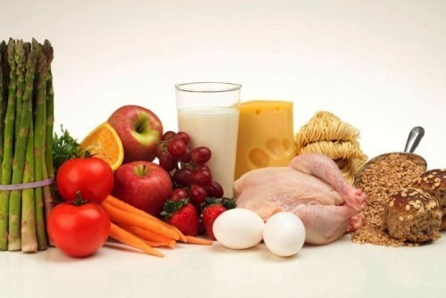 Vitaminele din grupul B, indispensabile