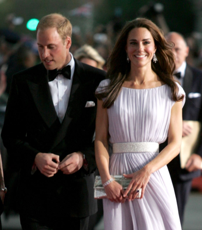 http://localhost/femeia/wp-content/uploads/2013/11/06/kate-middleton-printul-william.png