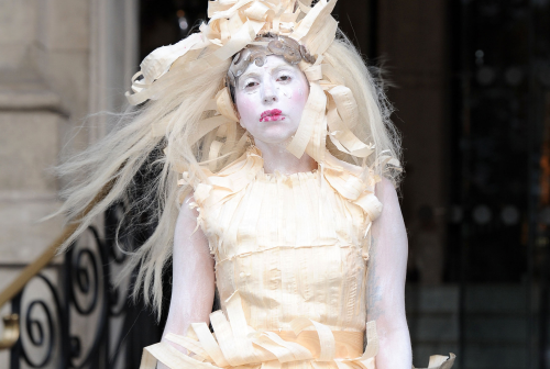 http://localhost/femeia/wp-content/uploads/2013/11/07/lady-gaga-concert-spatiul-cosmic.png