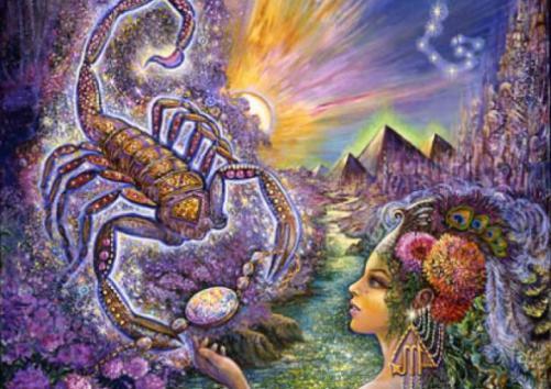 http://localhost/femeia/wp-content/uploads/2013/11/08/barbatul-scorpion-1.jpg